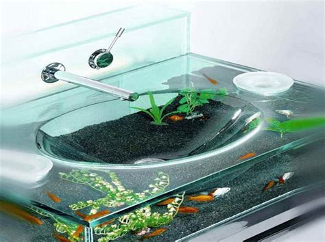 good aquarium decorations http monpts com some 15 best aquarium decoration ideas images on pinterest