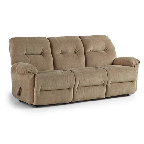 sofas reclining ellisport coll best home furnishings