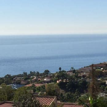 Pepperdine Mba Review by Pepperdine 218 Photos 71 Reviews