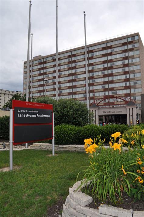 osu housing gallery university housing