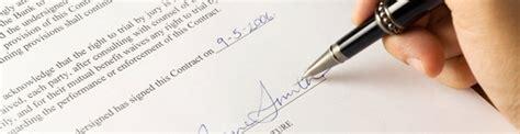 di commercio registrazione marchi ufficio marchi e brevetti registrazione marchio