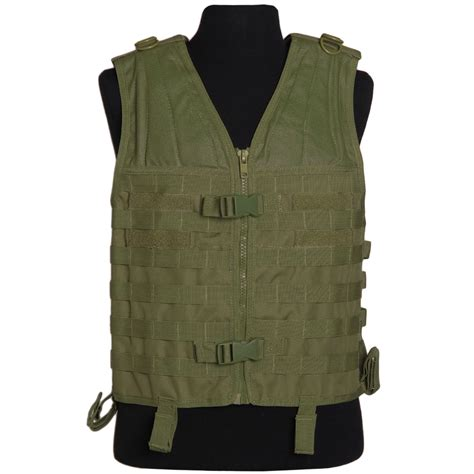 molle vest molle gear deals on 1001 blocks