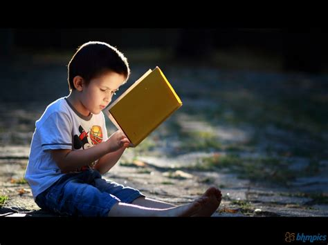 the book of boy books wallpapers boy reading book