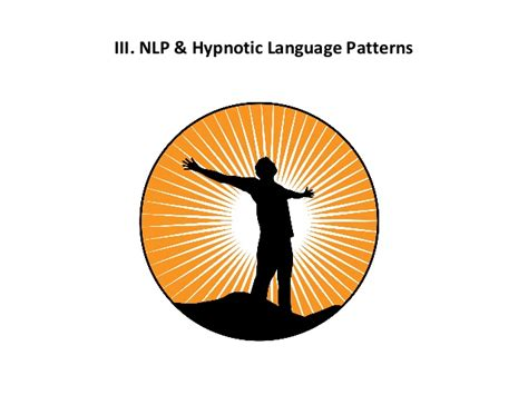 nlp patterns persuasion revised psychology influence persuasion and nlp tds version