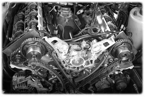 Jaguar S Type Automatikgetriebe Probleme by Jaguar Ajv8 St 228 Rken Und Schw 228 Chen Und Bekannte Probleme