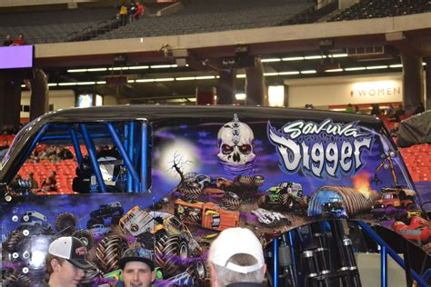 monster truck show atlanta 100 monster truck show atlanta category sponsor