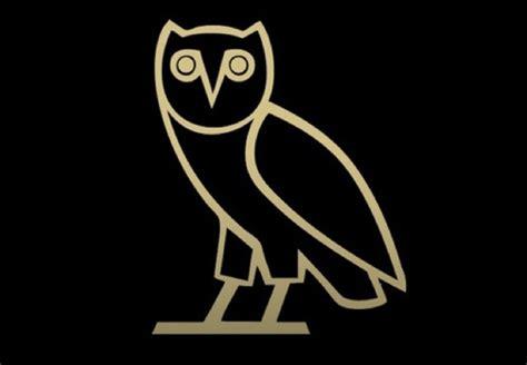 drake owl stay fresh entertainment group