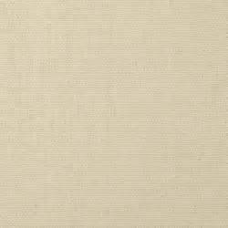 9 3 oz canvas duck discount designer fabric