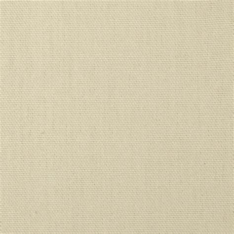 Upholstery Canvas by 9 3 Oz Canvas Duck Discount Designer Fabric