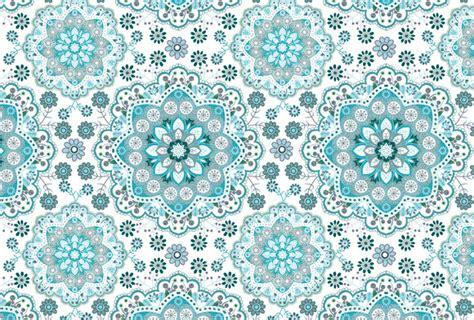 batik pattern high resolution 2 seamless floral vector patterns patterns on creative
