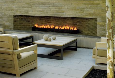 pit modern design 21 outdoor pit designs ideas design trends