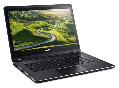 Laptop Acer One 14 Windows 10 acer announces windows 10 devices the generic whiz