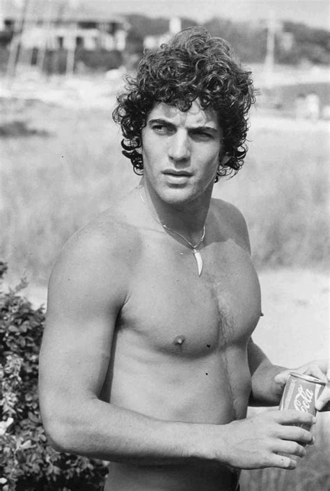 jfk jr young before jfk jr was people s sexiest man alive he was a