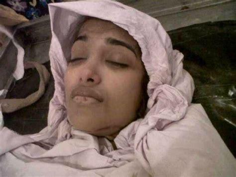 parveen babi juhu house jiah khan rabiya khan jiah khan sucide case death