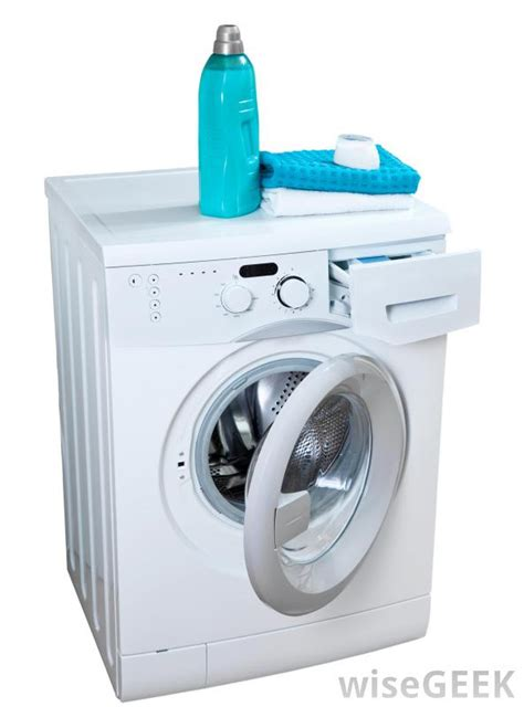 Can I Wash Mat In The Washing Machine by What Is The Best Way To Clean A Mat With Pictures