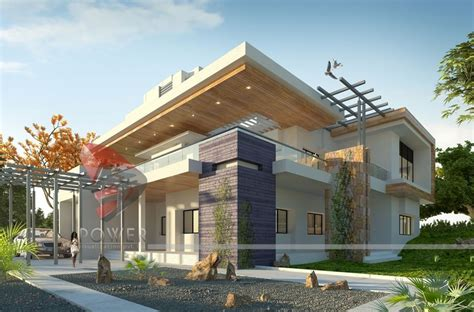 architectural plans for houses in india architecture house design in india best 25 indian house plans ideas on pinterest