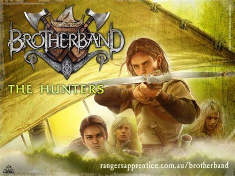 the caldera the brotherband chronicles books 232 best images about ranger s apprentice brotherband
