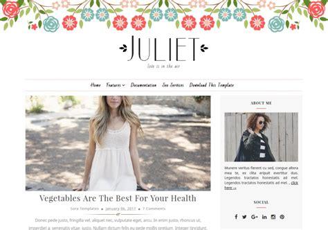 templates blogger profissionais templates gratuitos profissionais e responsivos para