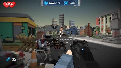 download game dead target zombie mod apk terbaru the walking zombie dead city mod apk v2 35 unlimited