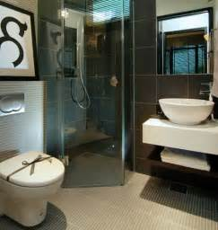 tiny house bathroom design modern small bathroom design ideas sg livingpod