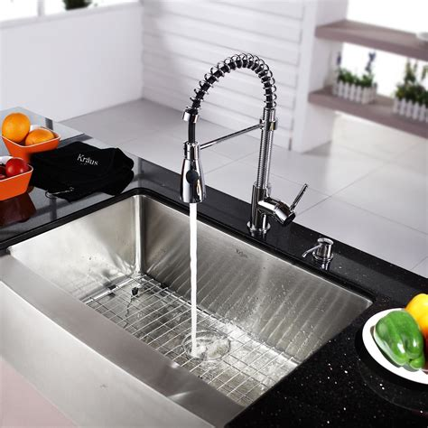 Kitchen Sinks Types Types Of Kitchen Sinks Uk Smith Design Choosing The Best Types Of Kitchen Sink