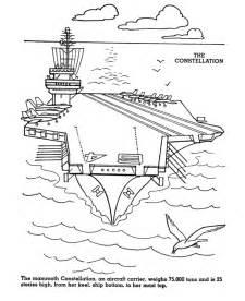 coloring pages military aircraft aircraft carrier coloring pages kids coloring page gallery