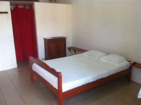 hotel chambre familiale tours chambre familiale picture of hotel restotam toamasina