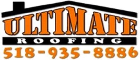 roofing schenectady ny ultimate roofing schenectady ny roofing hotfrog us