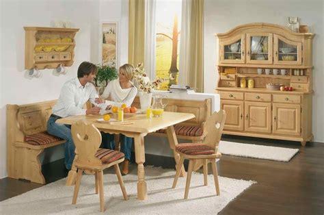 Möbel Wohnen by Wohnzimmer Tvschrank Bauen