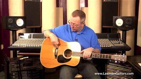 sle of i 864 acoustic guitar for sale 1976 martin d35 acoustic 515 864 6136