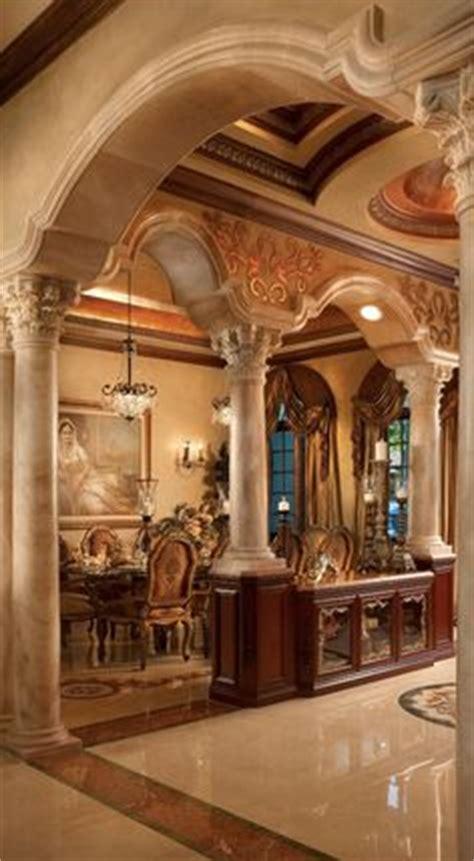 tuscan bathroom on mediterranean tuscan home interiors old world tuscan style bathrooms com