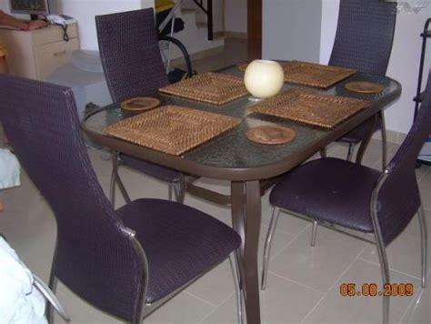 pedreguer sillas italianas  mesa  comedor alicante