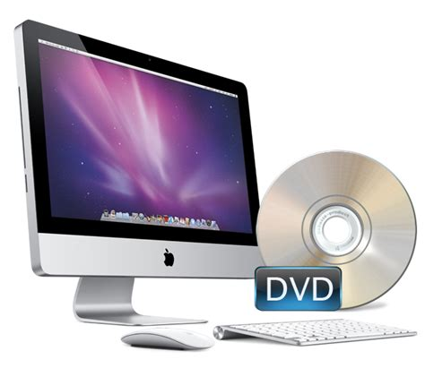 best way to copy dvd easiest way to rip and copy a dvd to mac drive