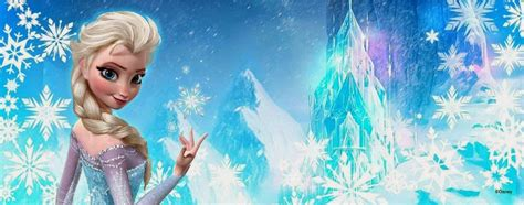 download wallpaper live frozen collections of disney s frozen hd wallpapers