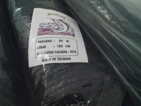 Jual Keramba Ikan Di Medan waring ikan jaring hitam jaring keramba jaring ikan jaring