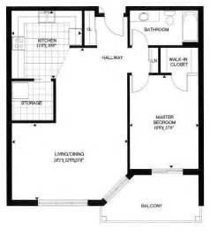 free master bedroom addition floor plan with bath and plans bookshelf wall mount