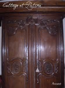 17 meilleures id 233 es 224 propos de armoire normande sur