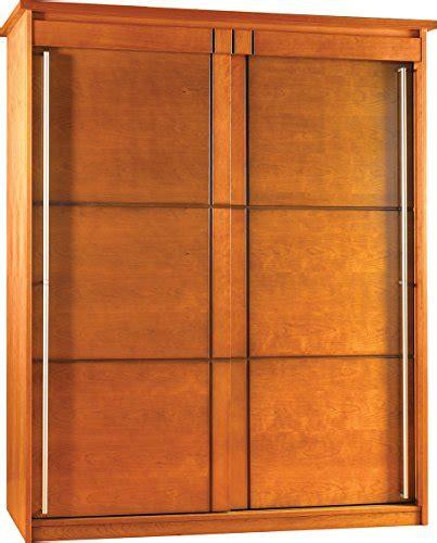 cerco armadio armadio a due ante usato vendo armadio ante larghezza cm