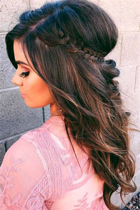 hairstyles for women with a lot of thin hair 27 incredible hairstyles for thin hair fashion daily