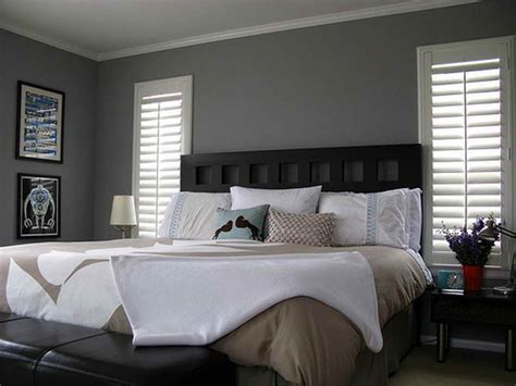 Gray Wall Bedroom Decor by Bedroom Decorating Grey Bedroom Ideas How To Apply Grey