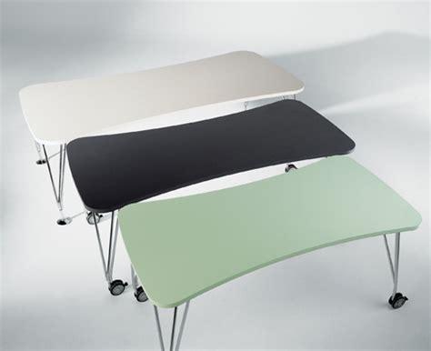 kartell scrivanie max kartell tavoli tavoli e scrivanie da ufficio
