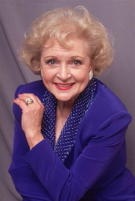 betty white betty white turns 94 see the beloved talk golden