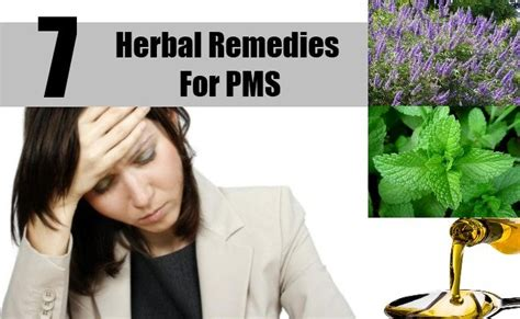 best treatment for pms 7 best herbal remedies for pms how to treat pms with