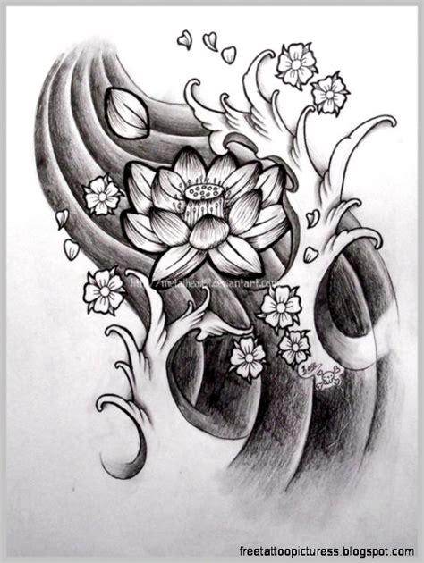 oriental tattoo designs free japanese tattoo designs free tattoo pictures