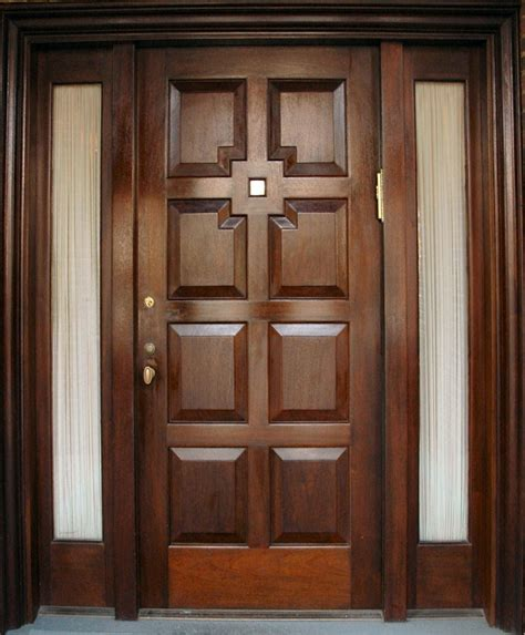 Home Door Design Hd Images by Classical Grand Architectural Wood Doors Wood Doors