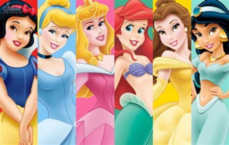 film kartun princess terbaru gambar princess terbaru princess wallpaper gambar kartun