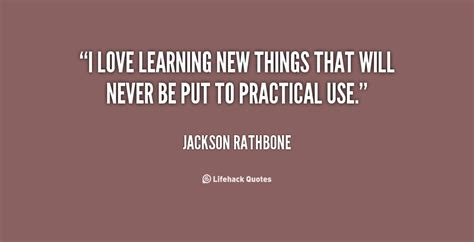 quotes about learning new things quotesgram learning new things quotes quotesgram