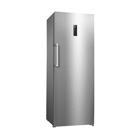 Freezer Gea Baru jual gea gf 350 upright freezer with drawer 350 liter