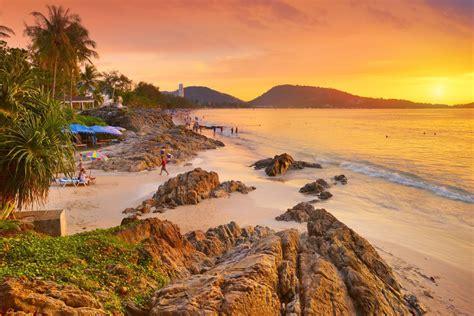 stay  phuket neighborhoods area guide