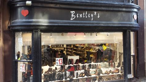 bentley brooklyn where to find size 9 uk 11 us shoes in new york city